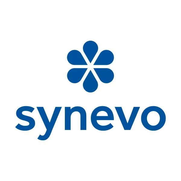 Concurs de la Medical Synevo